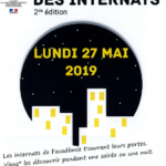 Nuit des internats