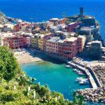 Italien LVC