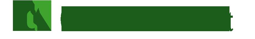 Logo cité scoalaire Albert Châtelet à Douai