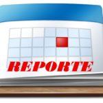 Report RPP 3ème
