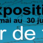 Exposition du 03 mai au 30 juin 2021 « Sortir de terre »